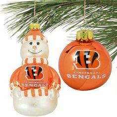 1000+ images about Cincinnati Bengals Who -Dey !! on Pinterest ...