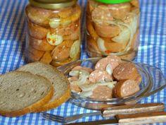 Utopenci - Recept pre každého kuchára, množstvo receptov pre pečenie a varenie. Recepty pre chutný život. Slovenské jedlá a medzinárodná kuchyňa