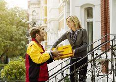 DHL lanza sus nuevas guías de e-commerce y refuerza su apoyo a las empresas exportadoras http://www.avancecomunicacion.com/sala-prensa/dhl-lanza-nuevas-guias-e-commerce-refuerza-apoyo-las-empresas-exportadoras/ #logística
