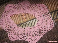 Kumaşla Örgü Kız Çocuk Elbise Modelleri ve Yapılışı 17 Crochet Baby Dress Pattern, Crochet Tote, Crochet Shawl, Crochet Patterns, Baby Patterns, Dress Patterns, Girls Knitted Dress, Tote Pattern, Baby Sweaters