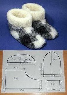 Sensational Tips Sewing Pattern Ideas. Brilliant Tips Sewing Pattern Ideas. Doll Shoe Patterns, Baby Shoes Pattern, Sewing Patterns, Fabric Doll Pattern, Craft Patterns, Clothing Patterns, Crochet Patterns, Sewing Hacks, Sewing Tutorials