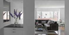 Contemporary+Living+Room+NYC+by+Courtney+Blaymore+Interiors