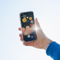 "1,071 Likes, 10 Comments - Urban Outfitters Men's (@urbanoutfittersmens) on Instagram: ""Calling all #UORewards users: you could win an iPhone X and a Casetify phone case. Want in? Enter…"""