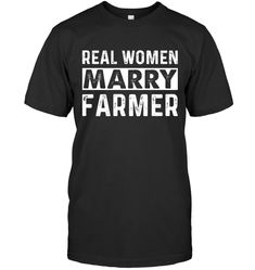 Are you looking for Farmer T Shirt, Farmer Hoodie, Farmer Sweatshirts Or Farmer Slouchy Tee and Farmer Wide Neck Sweatshirt for Woman And Farmer iPhone Case? You are in right place. Your will get the Best Cool Farmer Women in here. We have Awesome Farmer Gift with 100% Satisfaction Guarantee. Electrician T Shirts, Electrician Gifts, Funny Tees, Funny Tshirts, Cheap Beer, Gifts For Farmers, Slouchy Tee, Married Woman, Text Design