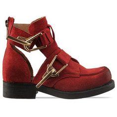 9349b2a3e22f 36 Best Reebok Crossfit Training Shoes images