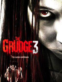 The Grudge 3 est un film de Toby Wilkins avec Shawnee Smith, Marina Sirtis. Synopsis : Une jeune femme japonaise détient le secret qui pourrait mettre fin à la malédiction des Saeki. Elle voyage jusqu'à Chicago où elle rencontre dans un