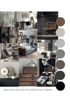 Diy home decor Diy home decor – BuzzTMZ Room Colors, House Colors, Colours, Casa Hygge, Mood Board Interior, Moodboard Interior Design, Estilo Interior, Style Deco, Deco Design