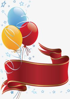 Creative paper card tag PNG and Clipart Happy Birthday Frame, Birthday Frames, Art Birthday, Happy Birthday Greetings, Birthday Cards, Certificate Design Template, Birthday Clipart, Birthday Background, Diy Ribbon
