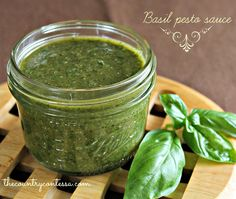 """<p>I had my first bowl of pesto-covered pasta goodness when I was 10. I wasn't sure about eating green spaghetti, but I learned pretty quick how good it really was. Today, pesto is everywhere. People make it with peas, arugula, and I've even seen broccoli rabe. I don't know about …</p><div class=""""sharedaddy sd-sharing-enabled""""><div class=""""robots-nocontent sd-block sd-social sd-social-icon-text sd-sharing""""><h3 class=""""sd-title"""">Share with others:</h3><div class=""""sd-content""""><ul><li><a href=""""#""""…"""