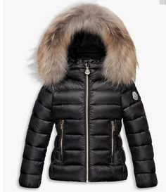 4ed5a1aa99aa 7 Best moncler jackets images