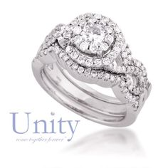 Best 10 Luxury Oval Solitaire Ring Special Wedding Ideas Rings Halo Engagement And Engagements
