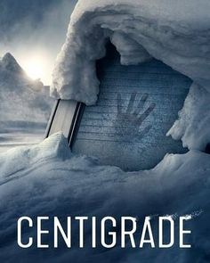A young American couple travel to the arctic mountains of Norway. After pulling over during a snowstorm, they wake up trapped in their SUV, buried underneath layers of snow and ice. Chris Kyle, Jackie Brown, Miss Peregrine, Genesis Rodriguez, Chasseur De Primes, Latest Horror Movies, Couple Travel, Full Hd 1080p, Radio Personality