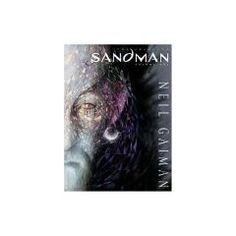 Absolute Sandman: Vol 01