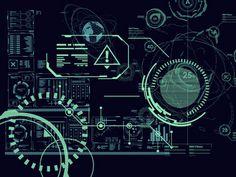 digital-futura