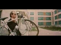 Bill Murray and Jason Schwartzman deliver two amazing performances in the film Rushmore by Wes Anderson. This trailer combines the exceptional writing with the timeless soundtrack.