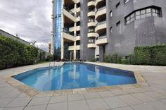 Apartamento Luxo com 852 m2, Segurança. 5 Suítes, 6 vagas http://bmcimobiliaria.com.br/200783/detalhe/56501401/apartamento-alto-padraoapartamento-7-dormitorios-jardim-vitoria-regia-sao-paulo-sp #apartamento #imovel #venda #monteverde #luxo