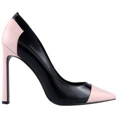 Unicorn | Zoe Wittner Design | Wittner Shoes