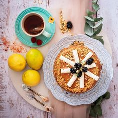 """FLAT LAY CREATIVE's Instagram photo: """"Beautiful lazy Susan from @stoneforthehome Flatlay may from @flatlaystudio.co.za #create #inspire #foodie #foodphotography #granite #tea…"""" Creative Photography, Food Photography, Lazy Susan, Flat Lay, Granite, Inspire, Tea, Create, Inspiration"""