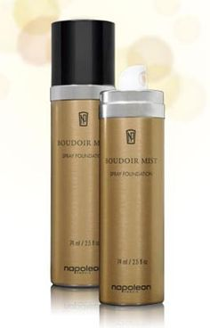 Best Foundation Ever it super fast to apply and works awesome