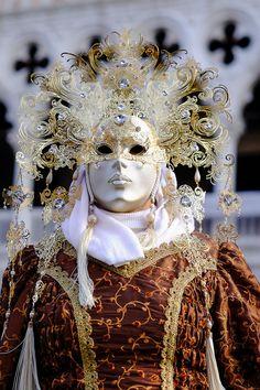 Venedig 2015 - 1.7 von Frank Will
