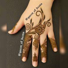 263 Best Mehndi Images Henna Patterns Henna Art Henna Tattoos