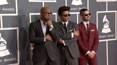 nice Mark Ronson and Bruno Mars face another lawsuit over 'Uptown Funk'   Check more at http://showbizmusic.com/mark-ronson-and-bruno-mars-face-another-lawsuit-over-uptown-funk/