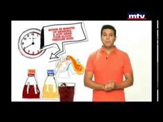Awesome Minal - Soft Drinks - 04/11/2013 Check more at http://beverages.howtotube.com/minal-soft-drinks-04112013/