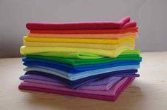 www.winterwoodtoys.com hand dyed felty goodness