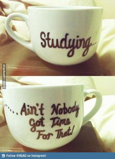I want this cup (can i diy it with a sharpie pen? saw some diys on that i'm sure)