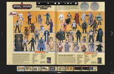 star-wars-catalog