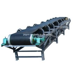 Belt Conveyor, Production Line of Stone Photos & Pictures