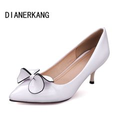 >>>Low PriceBrand New 2016 Fashion Sweet Women Patent Leather High Heels Women Pumps Sexy Pointed Toe Bowtie Shoes woman Size 34-43 D45Brand New 2016 Fashion Sweet Women Patent Leather High Heels Women Pumps Sexy Pointed Toe Bowtie Shoes woman Size 34-43 D45Smart Deals for...Cleck Hot Deals >>> http://id815632497.cloudns.hopto.me/32700365703.html images
