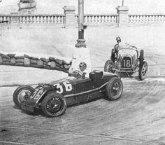 GP Monaco 1930