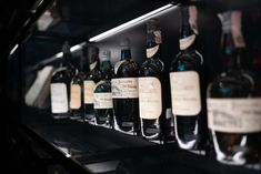 Below is a list of the top and leading Distilleries in San Diego. To help you find the best Distilleries located near you in San Diego, we put together our own list based on this rating points list. San Diego's Best Distilleries: The top rated Distilleries in San Diego are: Malahat Spirits – blend the […] Antibiotics For Acne, Natural Antibiotics, Food For Acne, Wedding Thanks, Buy Milk, Pre Production, Bad Food, Photography Packaging, Wedding Photography And Videography