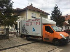 #selidbe #transport 066/6-111-444 www.ajkula.rs #selidbebeograd