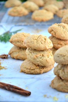 gluten-free-sugar-cookies  These are delicious but they spread more than the picture.