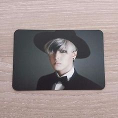 Photocard-fanmade-Sungmin-Super-Junior-Kyuhyun-Leeteuk-Heechul-Donghae-ELF