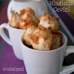 hindistancevizlikurabiye hindistan cevizi coco