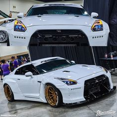 Skyline Gtr, Nissan Skyline, Nissan Gtr R35, Nissan Infiniti, Stance Nation, Sport Cars, Subaru, Jdm, Cars And Motorcycles