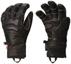 Compulsion™ Glove
