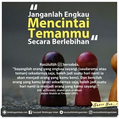 See related links to what you are looking for. Quotes Sahabat, Pray Quotes, Quran Quotes Inspirational, Wisdom Quotes, Words Quotes, Qoutes, Muslim Quotes, Islamic Quotes, Miracles Of Quran