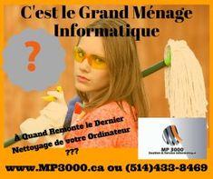 Grand Menage, Interview, Atelier