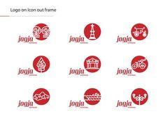 Yogyakarta in design. Source: http://www.plurk.com/p/kqn709