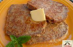 Carb-Zero-Cinnamon-French-Toast-1280