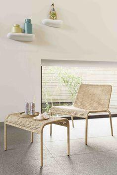 Check It Out On Architonic | Gartenmöbel | Pinterest | Garten, Outdoor  Garden Furniture And Garden Furnituu2026