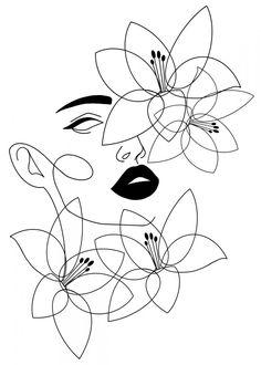 Pin on inspirações de desenhos e wallpapers