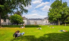 A local's guide to Brussels: 10 top tips Parc d'Egmont, Brussels. International Travel Tips, Brussels Belgium, Travel Themes, What To Pack, Travel Abroad, The Guardian, Where To Go, Travel Inspiration, Dolores Park