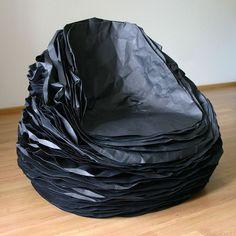 Vadim Kibardin . black paper 37