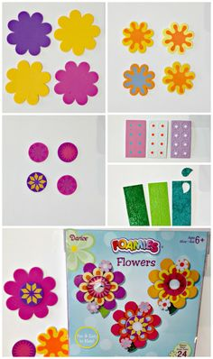 foamies-flower-wreath-04.jpg 2.000×3.380 píxeles