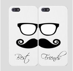 Cute case for my bestfriends! Maddie, @Anna Totten Totten Hilbrich~  @carly k. k. Siegrist  @Zoe James James Belle